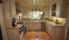 what is refacing your kitchen cabinets new kitchen cabinet facelift elegant kitchen cabinets refacing nj best