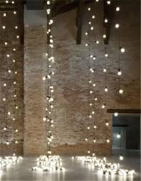 home lighting decoration. Wall Lights Decor 2015 Christmas 9 Best Way Decorate Your Ideas Home Lighting Decoration E
