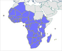 Regional Office for Africa - WHO