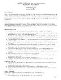 Sample Resume For Consultant Best Of Consultant Resume Template Sales Consultant Consultant Resume