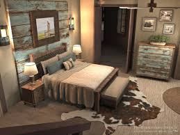 Rustic Color Schemes Best 25 Turquoise Rustic Bedroom Ideas On Pinterest Living Room
