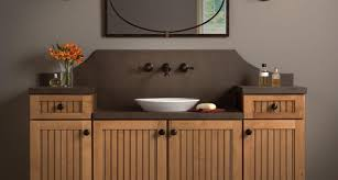 maple bathroom vanity cabinets. thermofoil maple bath vanities by mid continent cabinetry bathroom vanity cabinets b