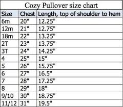 Shop Justice Size Chart Cozy Pullover Masked Justice Size 3t Twinkie Tush 33 00