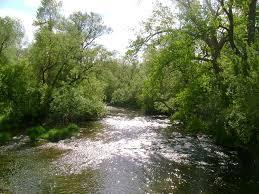 Oatka Creek Wikipedia