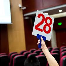 Закон № ФЗ продолжаем отвечать на вопросы читателей о новой  Закон № 44 ФЗ продолжаем отвечать на вопросы читателей о новой системе закупок для государственных и