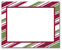 printable christmas invitations printable christmas invitations the image shop