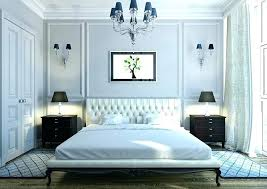 bedroom area rugs ideas reduced rug small for designs l under enchanting decorating spaces