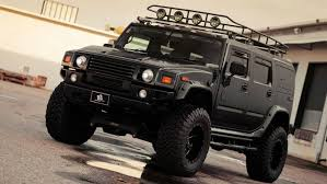 2018 hummer release date. wonderful 2018 2018 hummer release specs and review with hummer release date e