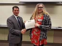 Students Win Scholarships at Ivy Tech Community College Day of ...