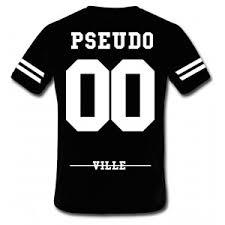 Write your name t shirt