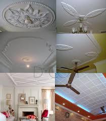 30 Modern POP False Ceiling Designs Wall POP Design 2016  Ideas Pop Design In Room