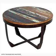 favorite solid round coffee tables pertaining to the myriad designs of round solid wood coffee tables
