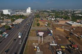 I-70 overhaul: What you need to know as Denver's first major freeway ...