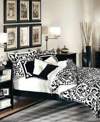 black and white bedroom decorating ideas. White Bedroom Decorating Ideas Black Love  All The And Rooms For Home In Enchanting Master Black And White Bedroom Decorating Ideas