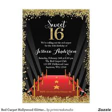 amusing hollywood theme party invitations ideas which you need to make party invitation wording cool hollywood themed birthday party invitations