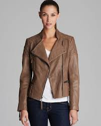 gallery previously sold at bloomingdale s women s quilted coats