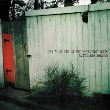 Dan Andriano This Light This Light By Dan Andriano In The Emergency Room Pandora