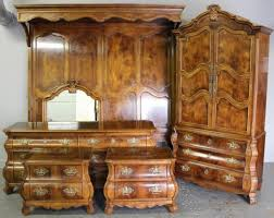 Top 10 Picture of Henredon Bedroom Furniture | Bryan Hill Journal