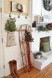 Regale Reizend Eingangsbereich Innen Wohnung Dekorieren Ideen In Der