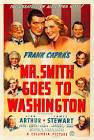 Connie Rasinski The Watchdog Movie