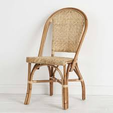 pictures furniture. Bistro Chair Pictures Furniture