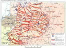 Великая Отечественная и Второй фронт история и факты  Великая Отечественная и Второй фронт история и факты взаимодействия