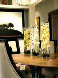 kitchen table centerpiece ideas dining table centerpiece ideas outstanding dining table centerpiece decor modern beautiful tables wonderful room ideas