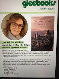 Janine Dickinson (@ConvivioBig) | Twitter