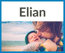 Französische Vornamen - Beliebte und seltene Babynamen