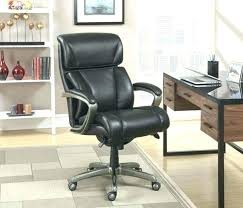 la z boy bradley executive chair lazy office chairs furniture best of lay bonded leather reviews