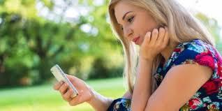 mobil oyun sohbet