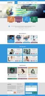 Wordpress Design India Pin By Raffarty Lukibisi On Web Design Web Design India