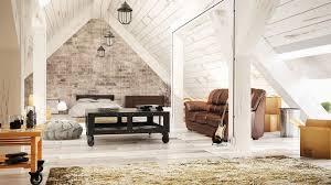 Attic Bedroom Design Ideas Simple 48 Genius Attic Remodel Ideas To Elevate Your Home Realtor