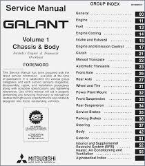 2002 mitsubishi galant radio wiring diagram stolac org 2001 mitsubishi galant radio wiring diagram at Mitsubishi Galant Radio Diagram