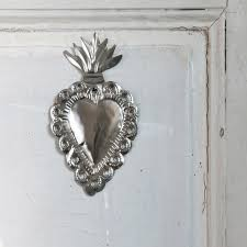 contemporary metal wall art on home is where the heart is metal wall art with contemporary metal wall art hot home decor beautiful silver wall
