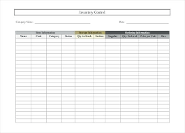 System Issue Tracking Template Inventory System Free Download Php Management Software In Ms Access