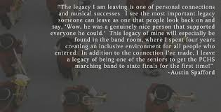 Legacy Quotes Inspiration Senior Legacy Thumbnails