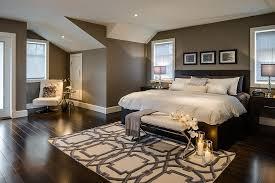 area rugs for dark wood floors remarkable hardwood bedroom pertaining to designs 11