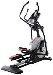 reebok 1000x elliptical. reebok 1210 elliptical trainer review 1000x
