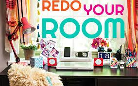 A Look At Redo Your Room Faithgirlz With Regard To How Decor 6 ...