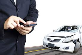 double your profit with these 5 tips on auto insurance companies in indiana