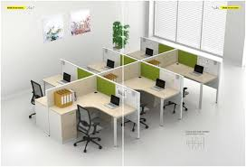 japanese office furniture. Classic Japanese Office Furniture - Buy Furniture,Japanese Product On Alibaba.com T