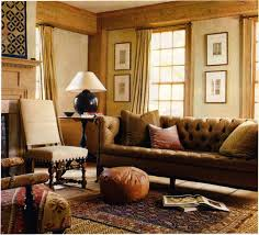 French Country Kitchen Rugs Living Room French Country Decorating Ideas Library Kitchen