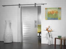 office sliding doors. 8642825195075041152 sliding glass barn doors interior door office 976834