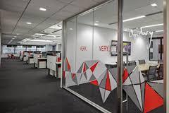 Group Ogilvy Office Paris Group Ogilvy Office Paris Offices Washington Dc Flmb With E
