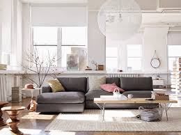 design within reach lighting. Plain Lighting Design Within Reach Sofas Rectangular L Shaped Light Grey Colour Throw  Pillows Wooden Floor And Table Intended Design Within Reach Lighting