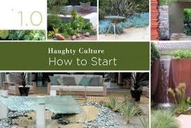Small Picture Design Your Own Garden Garden ideas and garden design