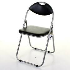 <b>Dining Folding Chairs</b> for sale | eBay