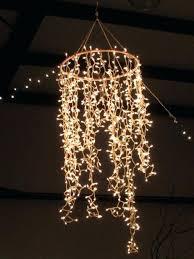 Outdoor wedding lighting decoration ideas Wedding Reception Elegant Decorating Ideas With String Lights Diy Outdoor Wedding Decoration Customeuropetripcom Elegant Decorating Ideas With String Lights Diy Outdoor Wedding