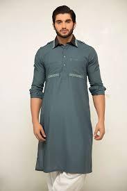 Shalwar Kurta Design 2016 Man Latest Men Kurta Shalwar Eid Collection By Bonanza Pk Vogue